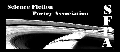 Science Fiction Poetry Association