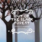 out of the black forest cover
