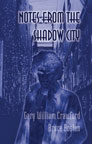 notes from the shadow city cover