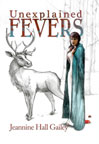 unexplained fevers cover